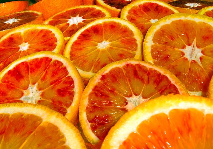 arance-arancia