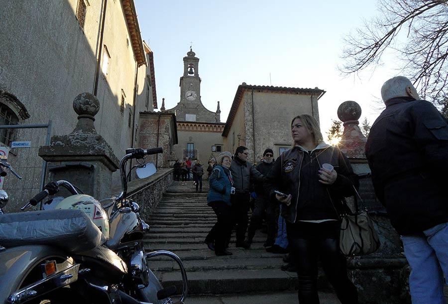benedizione-moto-montesenario-2016-3