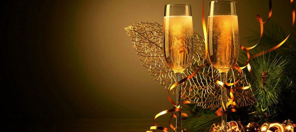 champagne_capodanno_relais_bella_rosina_manuale_1608