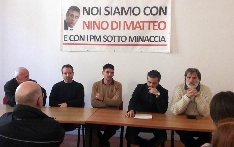 conferenza-stampa-si-a-sinistra-tommaso-fattori-alessandro-marucelli