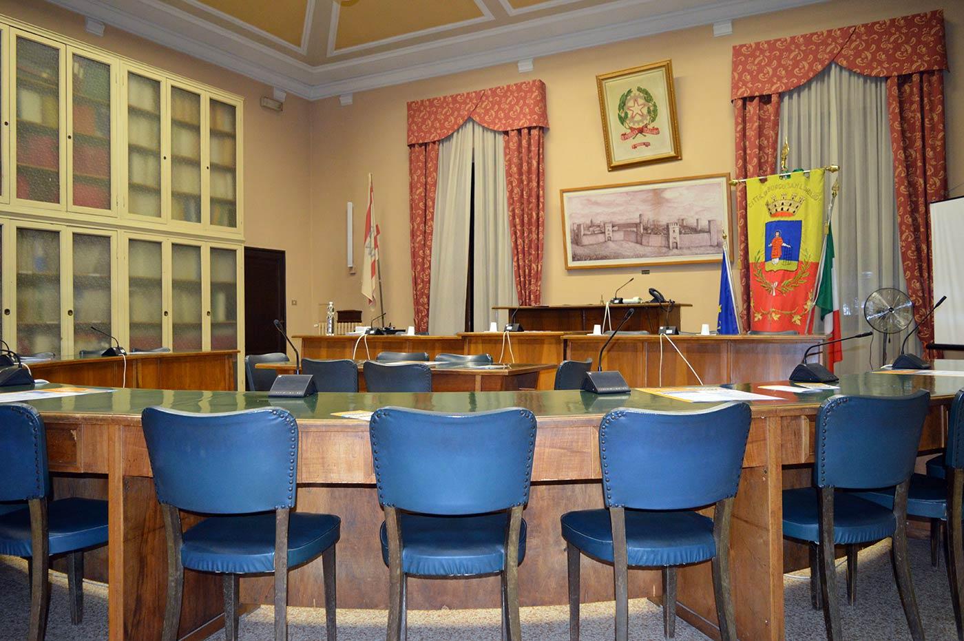 consiglio-comunale-di-borgo