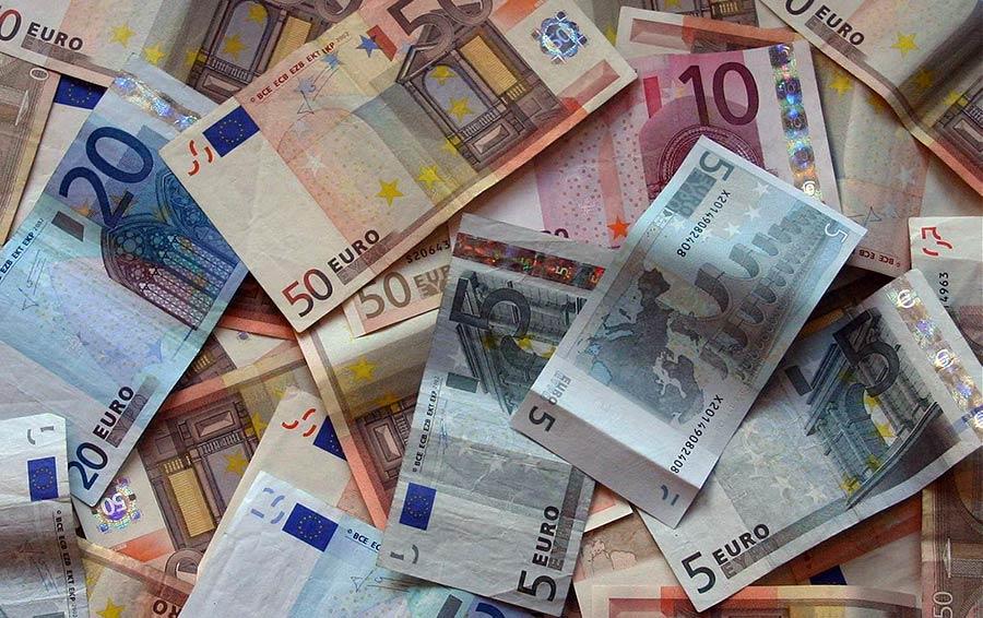 evasione-fiscale-soldi