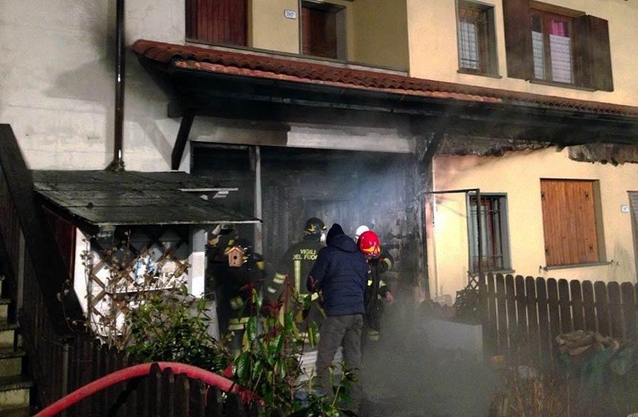 incendio-abitazione-traversa-firenzuola