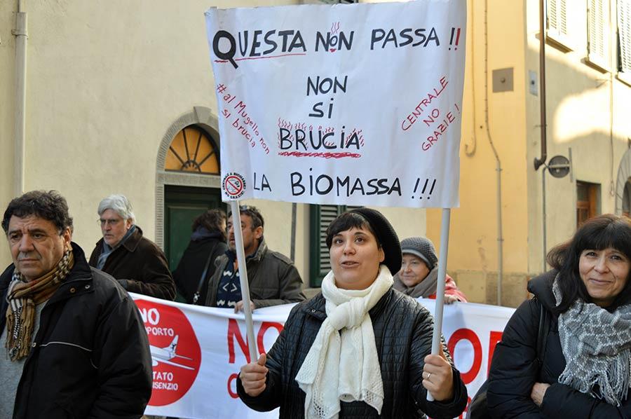 manifestazione-biomasse-petrona-2016-15