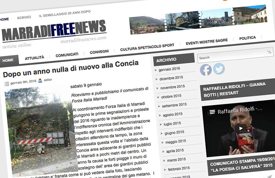 marradi-free-news-freenews