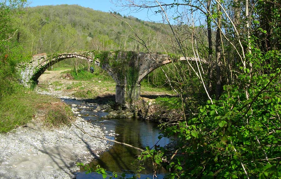 ponte-sorcella