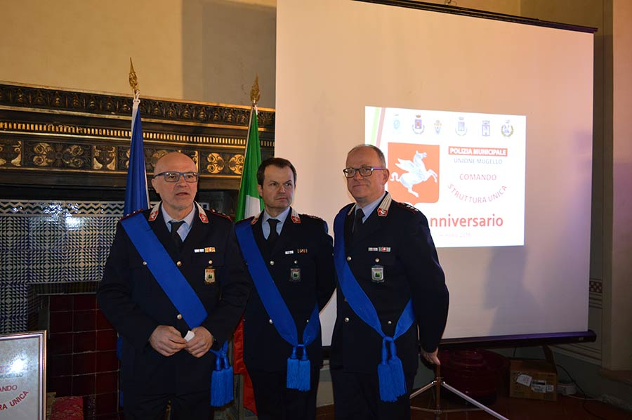 san-sebastiano-polizia-locale-mugello-1
