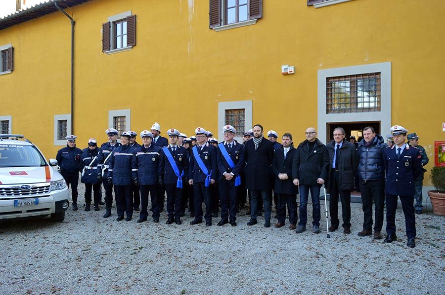 san-sebastiano-polizia-locale-mugello-2