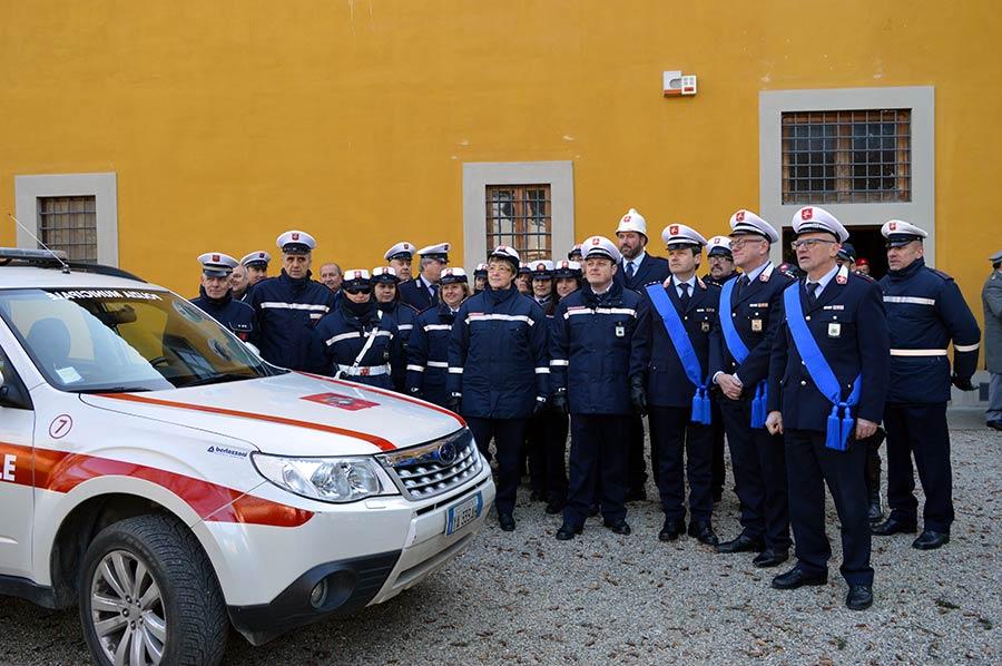 san-sebastiano-polizia-locale-mugello-4