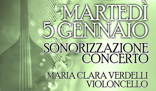 sonorizzazione-concerto-sanpiero-5-gennaio