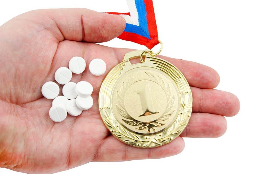 sport-doping
