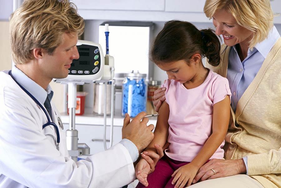 vaccino-vaccinazione