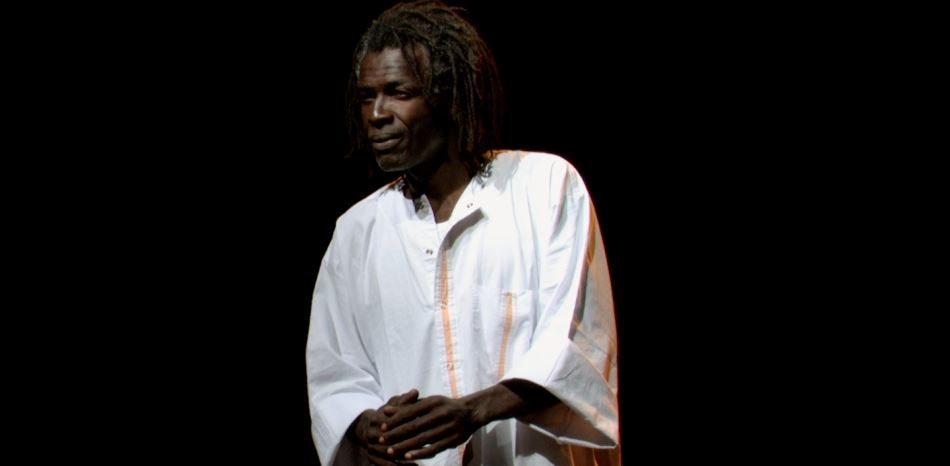 7-Mohamed-il-Griot
