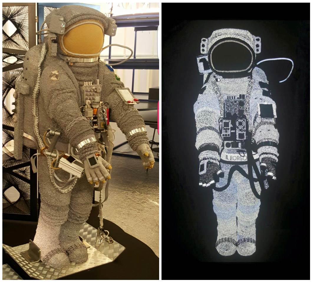 borgo-cashmere-astronauta