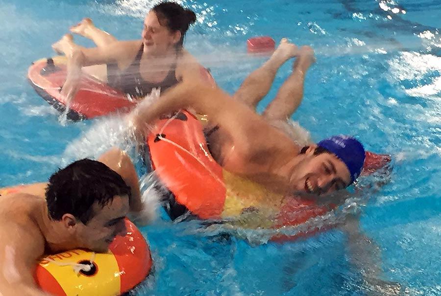 centro-piscine-notte-in-piscina-4