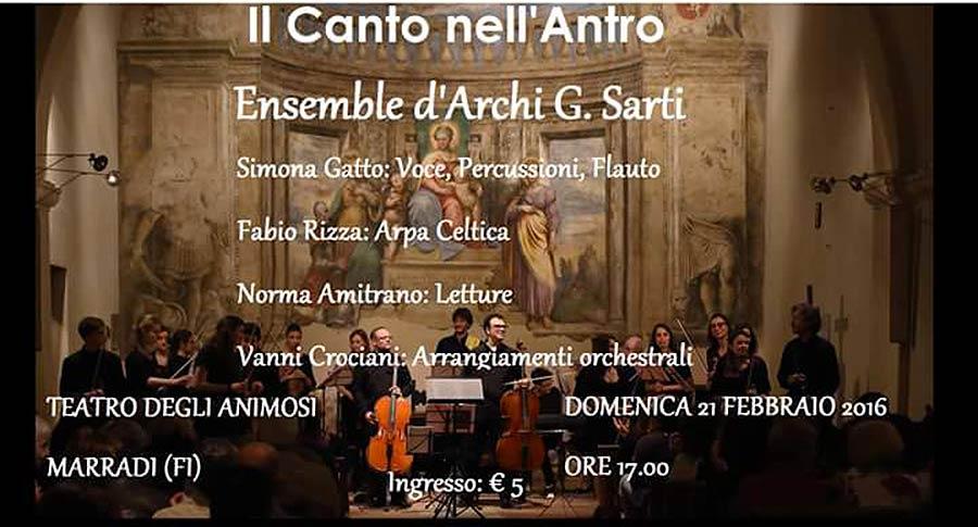 concerto-antro-teatro-animosi-marradi