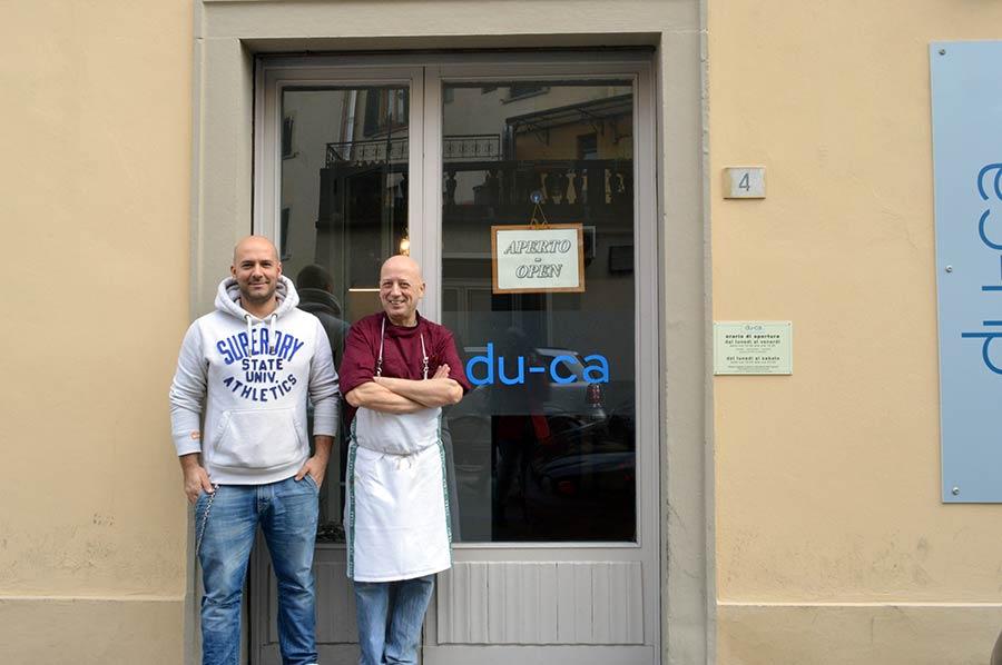 duca-2-borgo