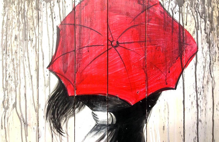 innamorati-pioggia