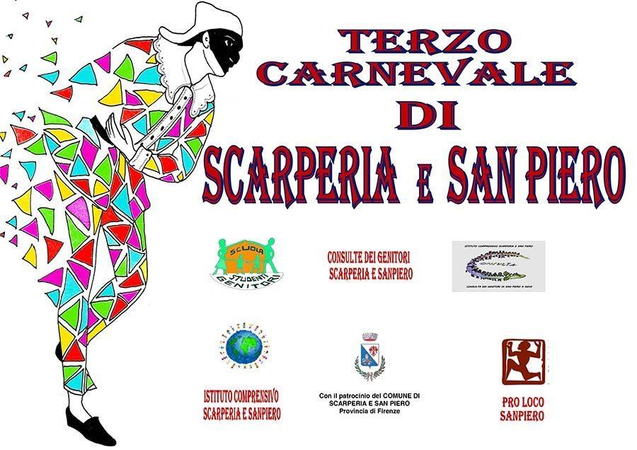 logo-carnevale-2016-scarperia-e-san-piero