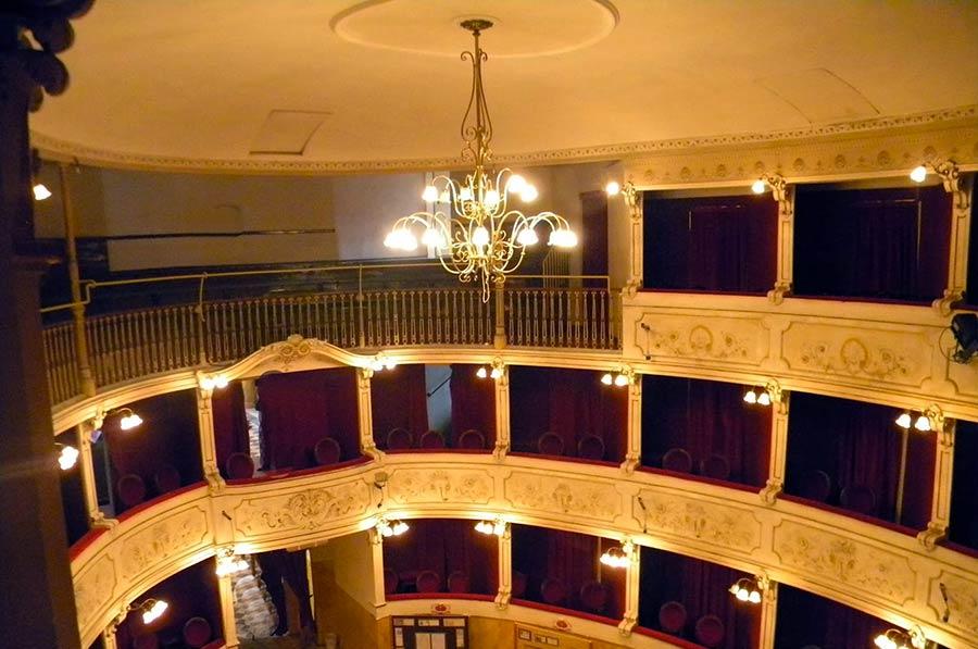 marradi-teatro-animosi