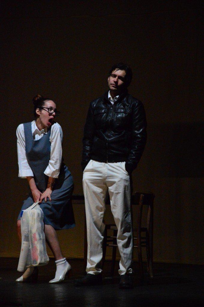 palcoscenico 2