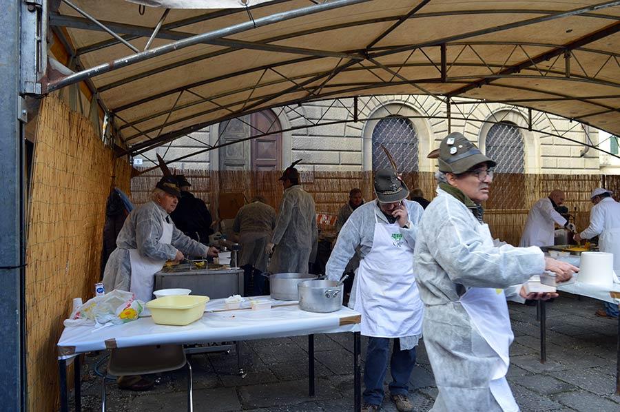 polentata-delle-ceneri-2016-7