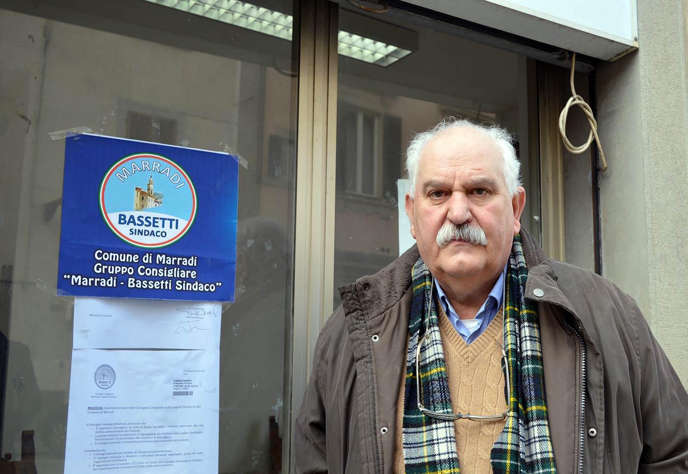 sala-ascolto-gruppo-consiliare-marradi-bassetti-sindaco-paolo-bassetti