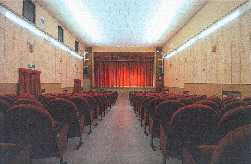 teatro_palco_copia