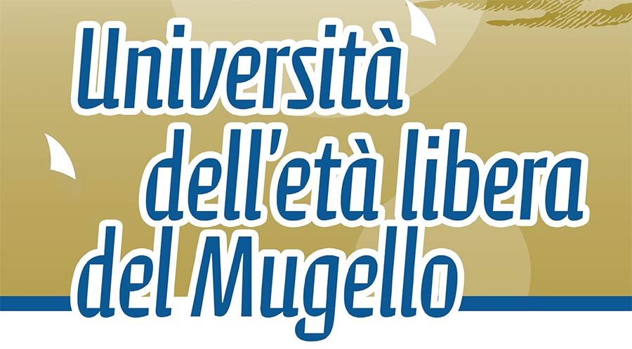 universita-dell-eta-libera