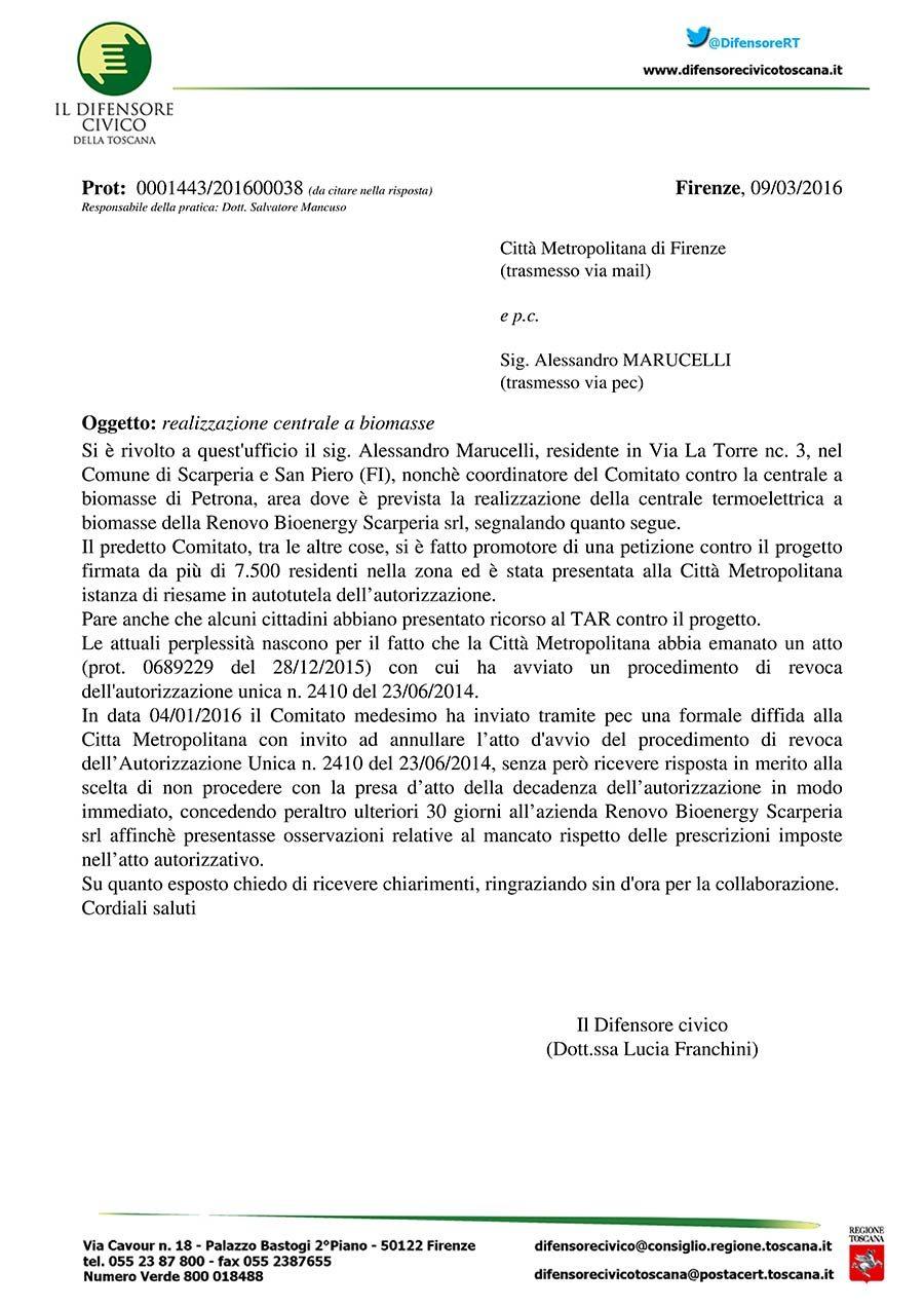 Difensore_Civico_A-001