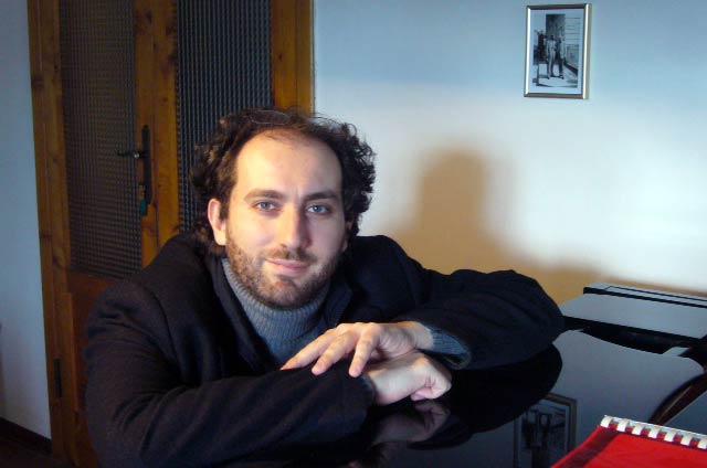 Emanuele-Lippi