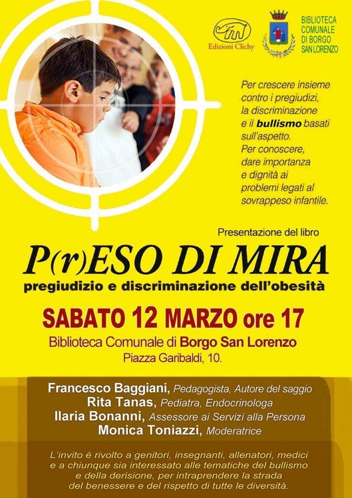 Locandina-Borgo-San-Lorenzo
