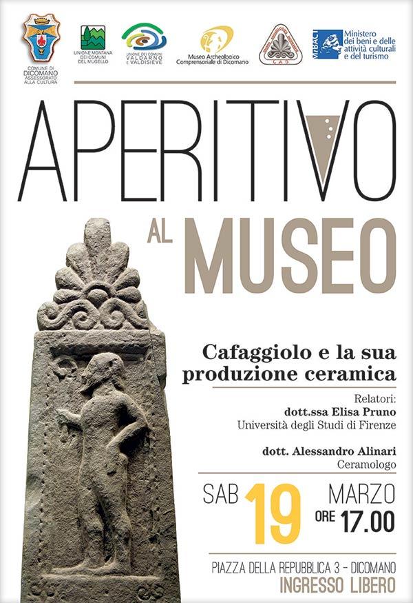 aperitivo-al-museo-cafaggiolo-ceramica