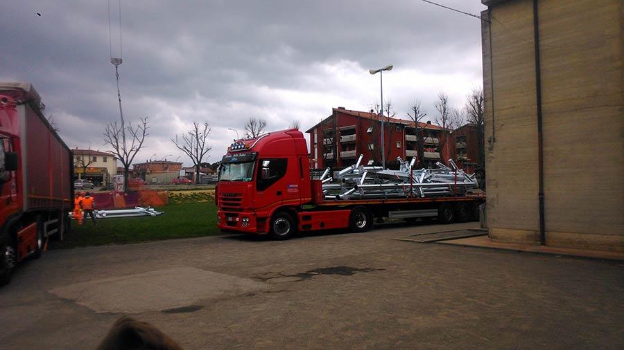 camion-lavori-pubblici-scarperia-1