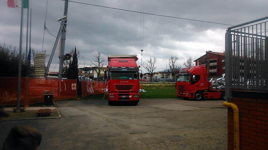 camion-lavori-pubblici-scarperia-2