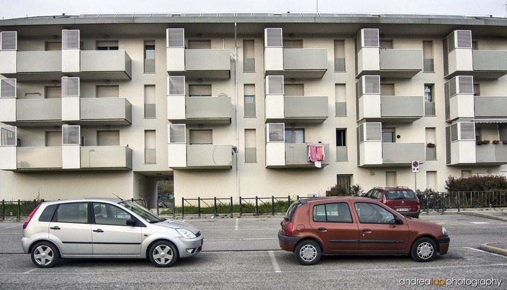 case popolari 01