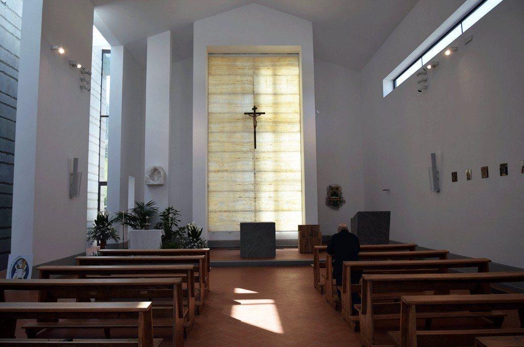 chiesasagginaleinterno