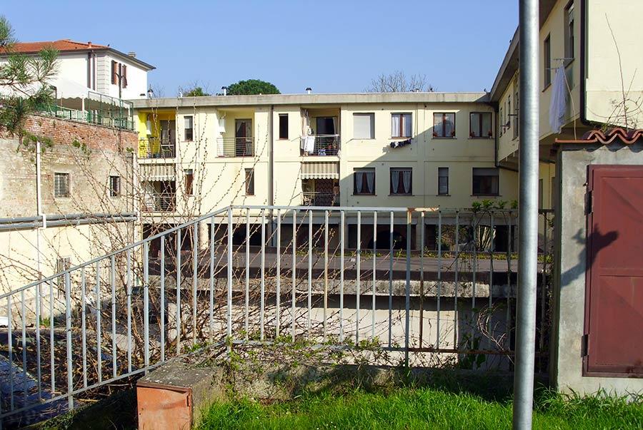 ex-macelli-case-popolari-vicchio-1