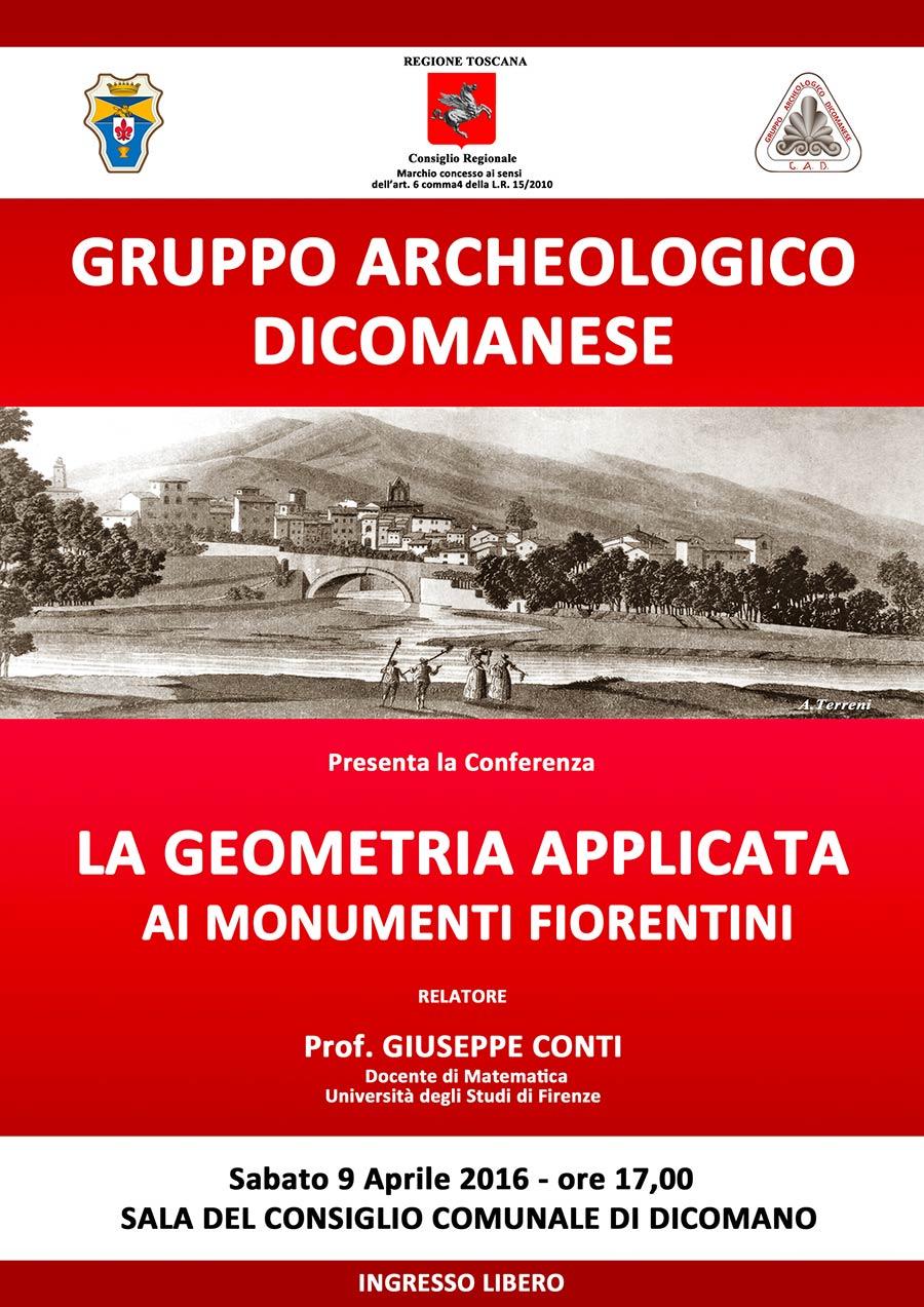 gad-dicomano-geometria-monumenti-fiorentini-2016-volantino