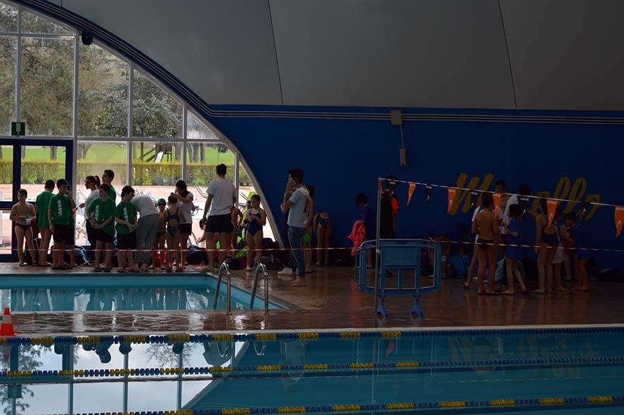 gara-nuoto-regionale-uisp-centro-piscine-1