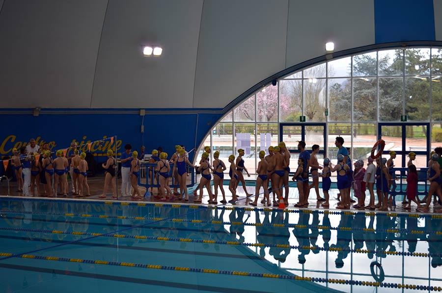 gara-nuoto-regionale-uisp-centro-piscine-2