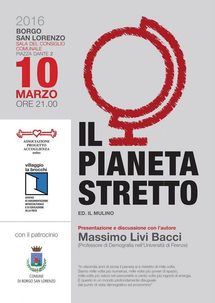 livi-bacci-10-marzo