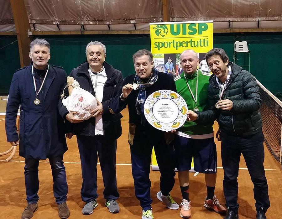 marradi-tennis-club-lugo-vittoria