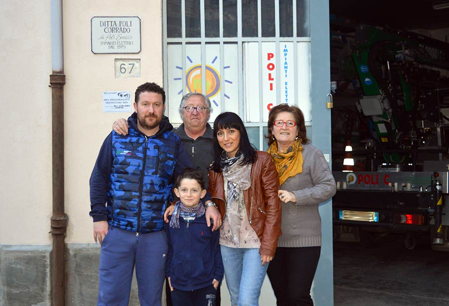 poli-c-famiglia