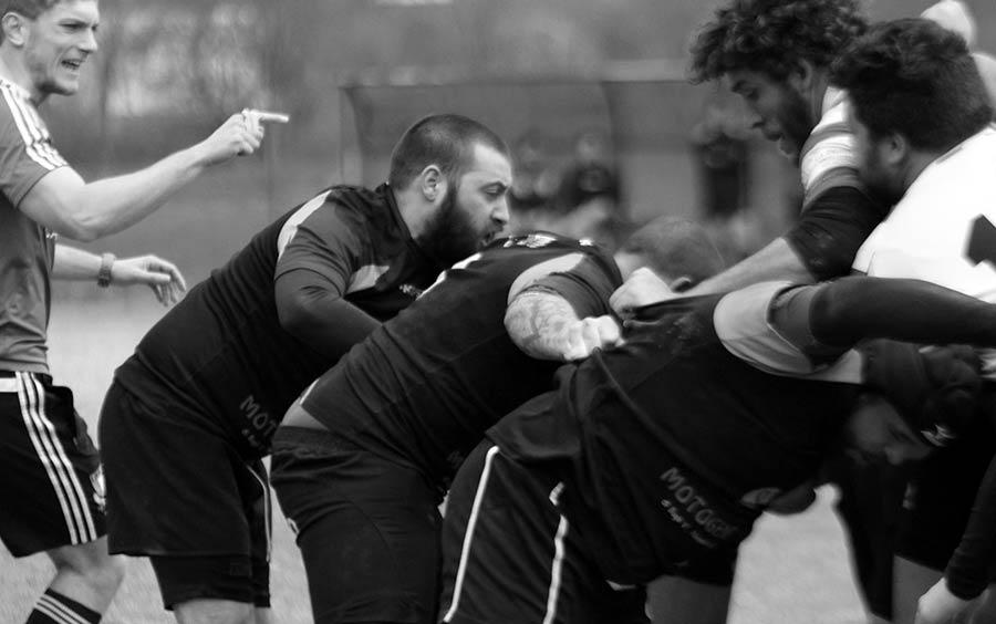 rugby-mugello