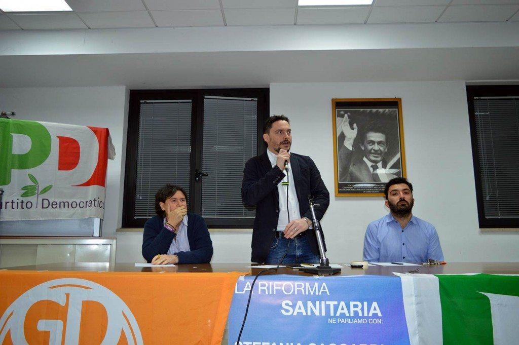 saccardi-pd-riforma-sanitaria-borgo-1