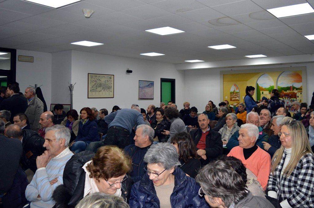 saccardi-pd-riforma-sanitaria-borgo-2