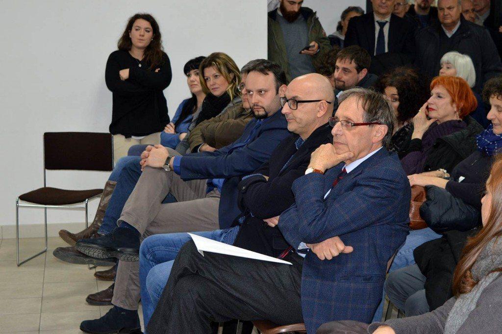saccardi-pd-riforma-sanitaria-borgo-3
