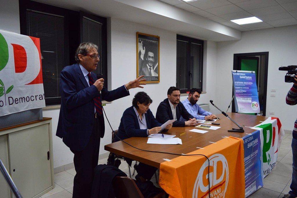 saccardi-pd-riforma-sanitaria-borgo-4