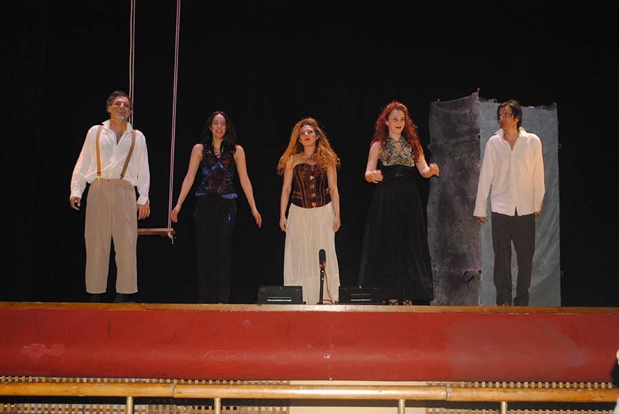 scena-del-balcone-giulietta-5